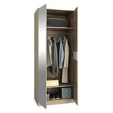 Шкаф платяной Ланс-13