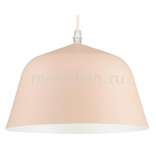 Подвесной светильник Lumion Gwen 3679/1