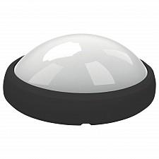 Накладной светильник ULW 11137