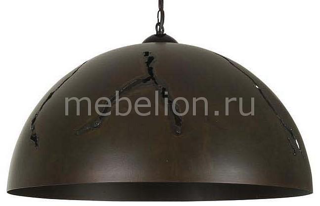 Подвесной светильник Nowodvorski Hemisphere Cracks 6371 подвесной светильник nowodvorski hemisphere cracks 6371