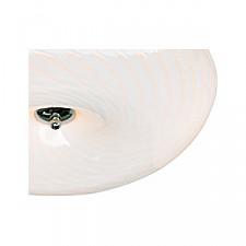 Накладной светильник Arte Lamp A1531PL-3WH Flushes