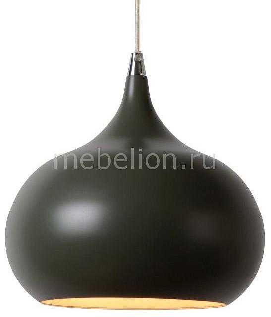 Подвесной светильник Lucide Riva 31412/24/36