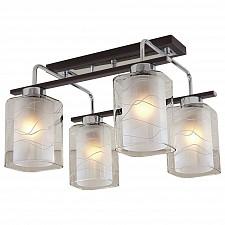 Накладной светильник Румба CL159141