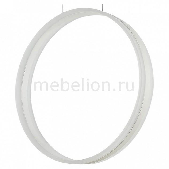 Купить Подвесной светильник Ravello MOD808-PL-01-70-W, Maytoni, Германия