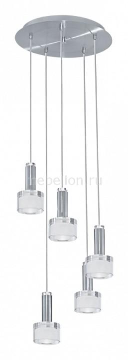 Подвесной светильник Eglo Fabiana 90577