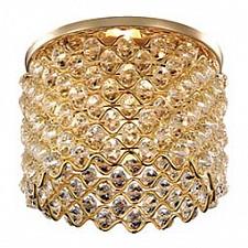 Встраиваемый светильник Pearl 369892