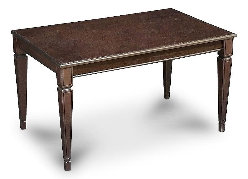 Стол журнальный Мебелик Васко В 81