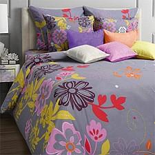 Комплект полутораспальный Dora