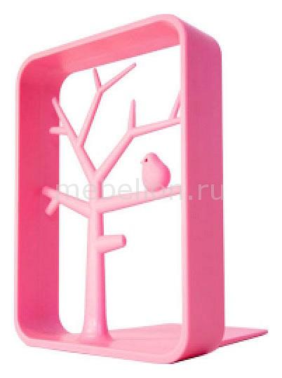 Подставка для книг TCT Nanotec TCT Nanotec аксессуары для мебели tct nanotec чехлы для спинки и сидения кресла duo