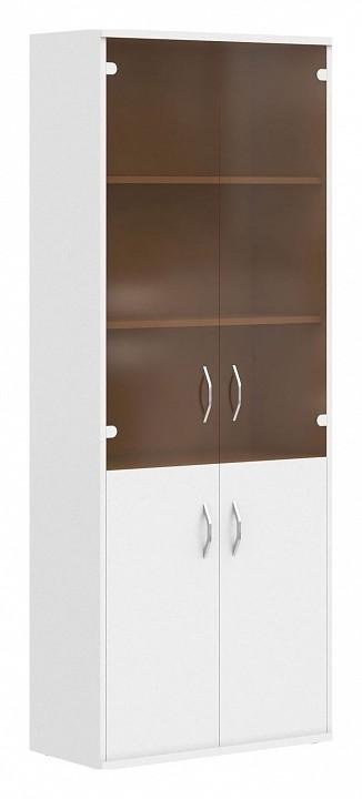 Шкаф-витрина Imago СТ-1.2