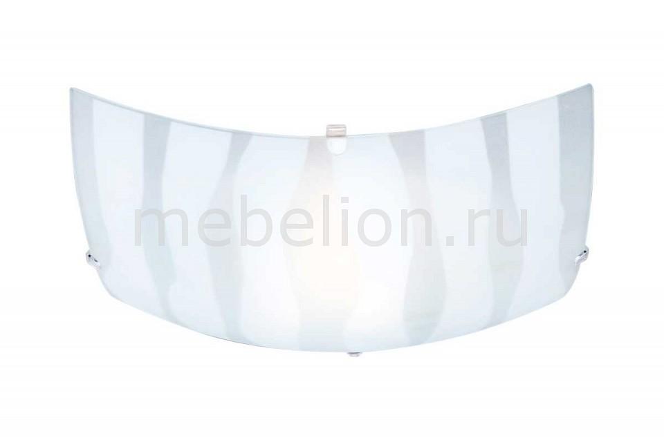 Накладной светильник Globo 40981 Cedric