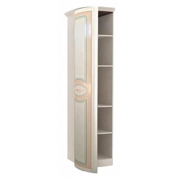 Шкаф для белья Любимый Дом