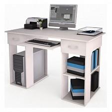 Стол компьютерный Лекс-16