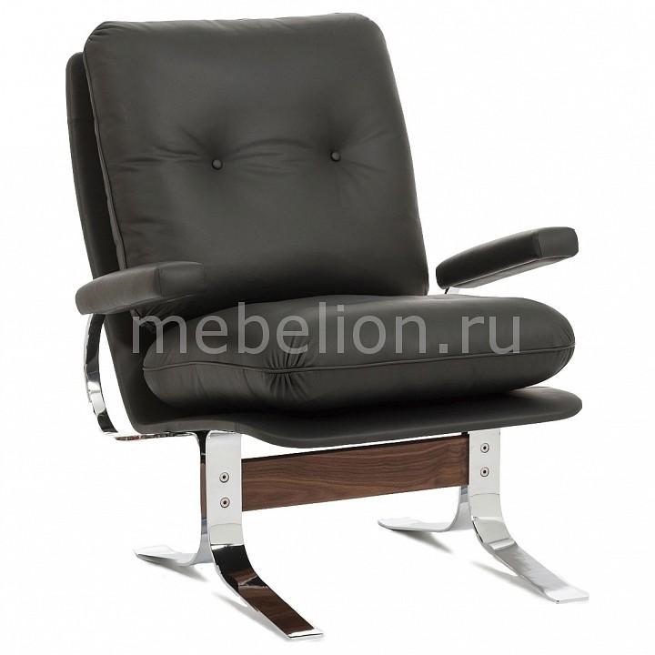 Кресло Ralax  пеленальный комод своими руками чертежи и схемы