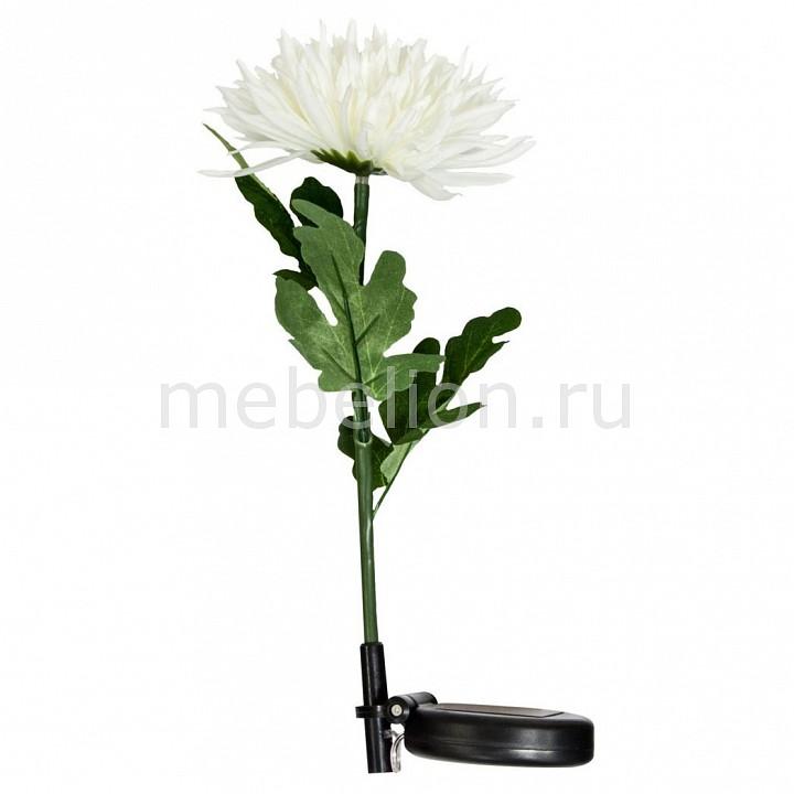 Цветок Feron Астра PL303 06233 купить бу двигатель опель астра 1