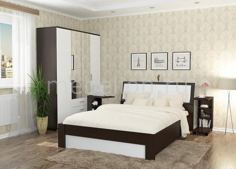 Гарнитур для спальни Мальта № 1