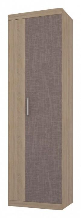 Купить Шкаф платяной Макси, Mebelson, Россия