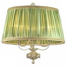 Подвесной светильник Olivia ARM325-33-W