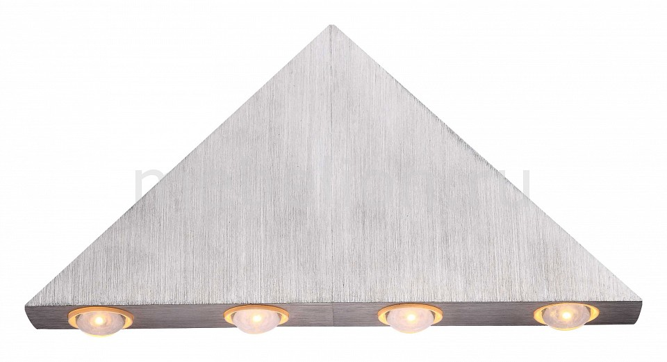 Накладной светильник Globo 7602 Gordon