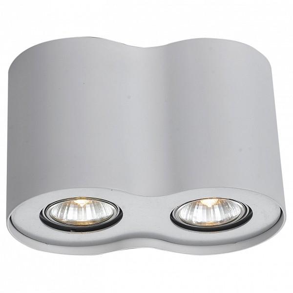 Накладной светильник Arte LampFalcon A5633PL-2WHАртикул - AR_A5633PL-2WH, Бренд - Arte Lamp (Италия), Серия - Falcon, Гарантия, месяцы - 24, Рекомендуемые помещения - Офис, Длина, мм - 200, Ширина, мм - 110, Высота, мм - 130, Размер упаковки, мм - 110x200x130, Цвет арматуры - белый, Тип поверхности арматуры - матовый, Материал арматуры - металл, Лампы - галогеновая ИЛИсветодиодная [LED], цоколь GU10; 220 В; 50 Вт, , Тип колбы лампы - полусферическая с рефлектором, Класс электробезопасности - I, Общая мощность, Вт - 100, Лампы в комплекте - отсутствуют, Общее кол-во ламп - 2, Степень пылевлагозащиты, IP - 20, Диапазон рабочих температур - комнатная температура, Масса, кг - 1,392<br><br>Артикул: AR_A5633PL-2WH<br>Бренд: Arte Lamp (Италия)<br>Серия: Falcon<br>Гарантия, месяцы: 24<br>Рекомендуемые помещения: Офис<br>Длина, мм: 200<br>Ширина, мм: 110<br>Высота, мм: 130<br>Размер упаковки, мм: 110x200x130<br>Цвет арматуры: белый<br>Тип поверхности арматуры: матовый<br>Материал арматуры: металл<br>Лампы: галогеновая ИЛИ&lt;br&gt;светодиодная [LED],цоколь GU10; 220 В; 50 Вт,<br>Тип колбы лампы: полусферическая с рефлектором<br>Класс электробезопасности: I<br>Общая мощность, Вт: 100<br>Лампы в комплекте: отсутствуют<br>Общее кол-во ламп: 2<br>Степень пылевлагозащиты, IP: 20<br>Диапазон рабочих температур: комнатная температура<br>Масса, кг: 1,392