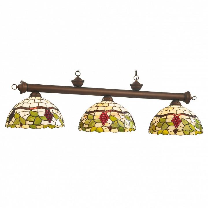 Подвесной светильник Odeon Light 2267/3 Traube