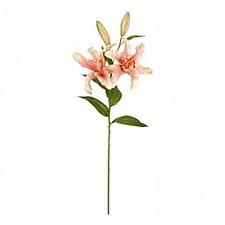 Цветок (93 см) Лилия 58004900