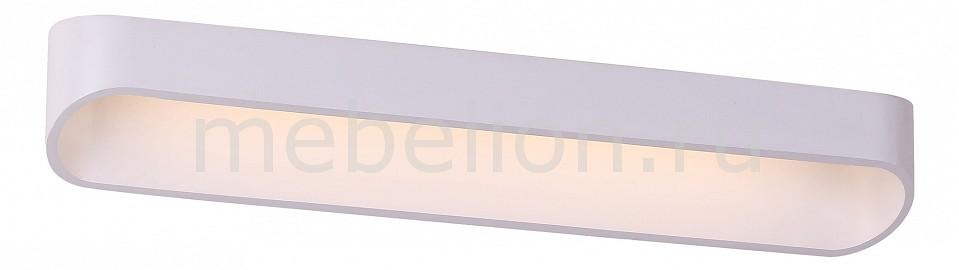 Накладной светильник ST-Luce SL582.101.01 Mensola