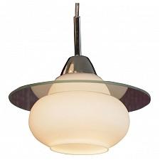 Подвесной светильник Lussole LSF-2606-01 Nerone