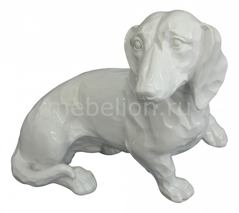 Статуэтка (22.7х19.5 см) Собака 1100484-A02 CF