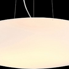 Подвесной светильник Maytoni MOD704-04-W Bubble