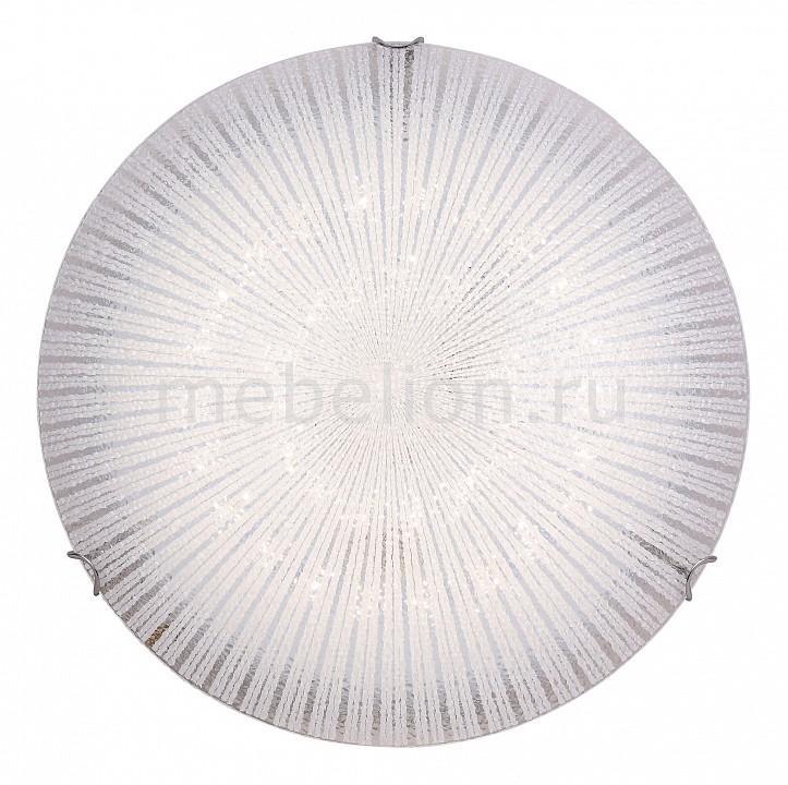 Накладной светильник ST-Luce SL492.552.01 Universale