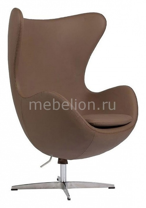 Кресло DG-Home Egg Chair DG-F-ACH324-7 кресло dg home egg chair dg f ach324 6