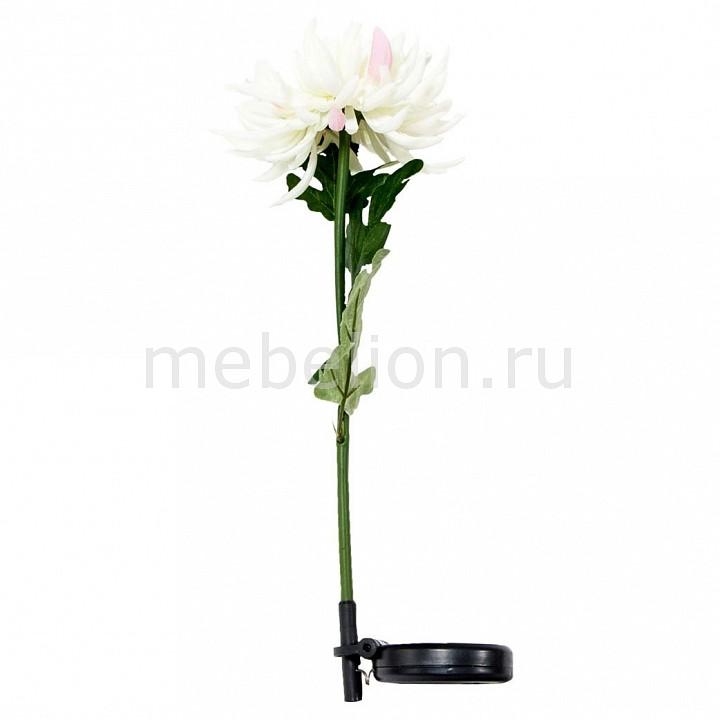 Цветок Хризантема PL305 06238