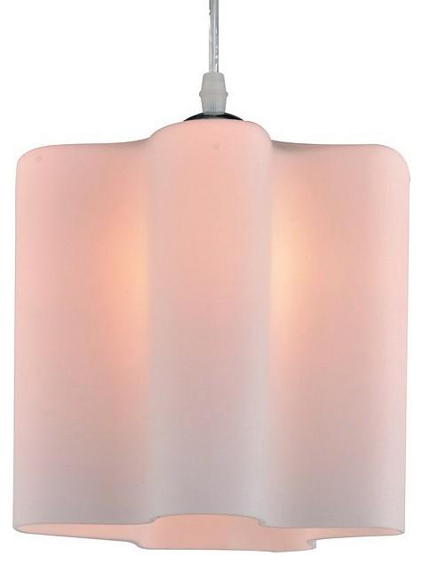 Подвесной светильник Arte Lamp Serenata A3479SP-1CC arte lamp serenata a3479sp 1cc