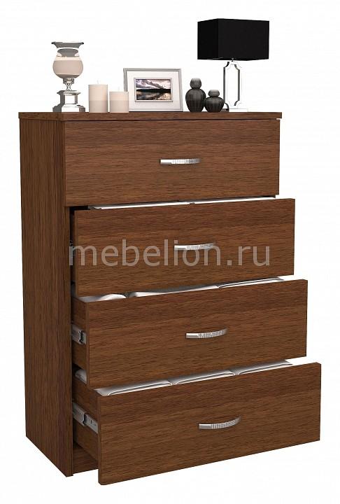 Комод Финк-64 МСТ-КУФ-64-16 ОР  ами мебель журнальные столики