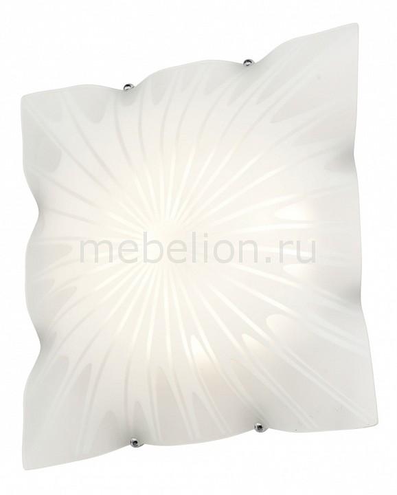 цены на Накладной светильник SilverLight Harmony 829.35.7 в интернет-магазинах