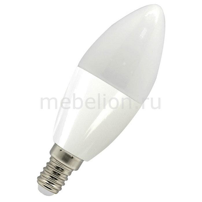 Лампа светодиодная Feron E14 230В 7Вт 6400K LB-97 25477 feron свеча e14 7w 220v 6400k lb 97 25477