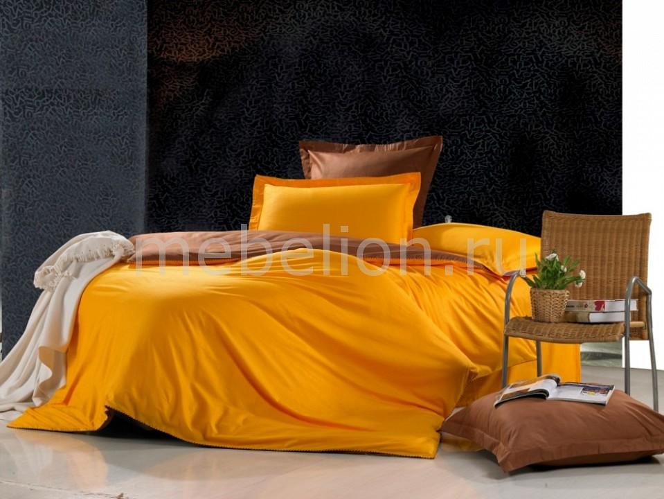 Комплект семейный Вальтери OD-01 artevaluce ваза ria цвет оранжевый 14х14х50 см 2 шт page 4