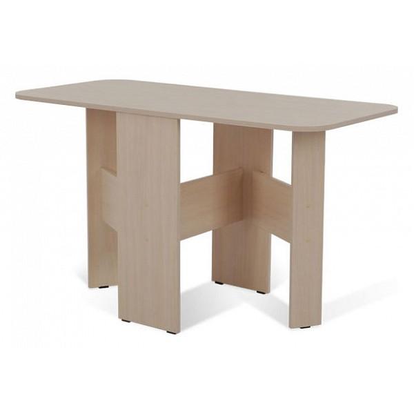 Стол обеденный Mebelson