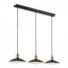 Подвесной светильник Hemington 49463