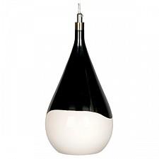 Подвесной светильник OML-40006-01