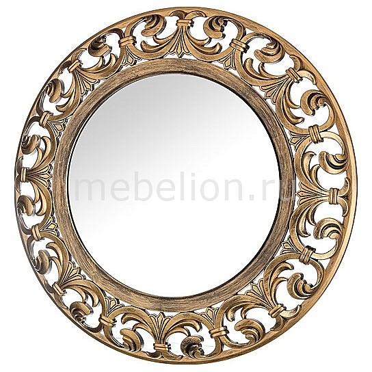 Зеркало настенное АРТИ-М (50 см) Royal house 220-136 майка print bar owl symbol