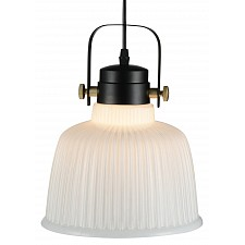 Подвесной светильник SL714.443.01