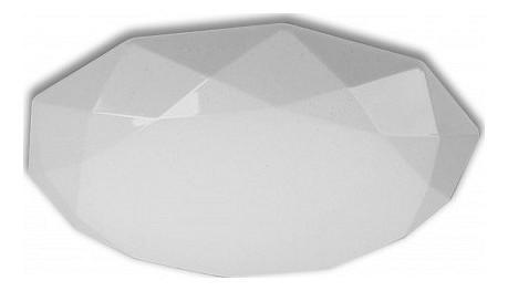 Накладной светильник Kink Light Кристалл 074130 (3000-6000K) цена