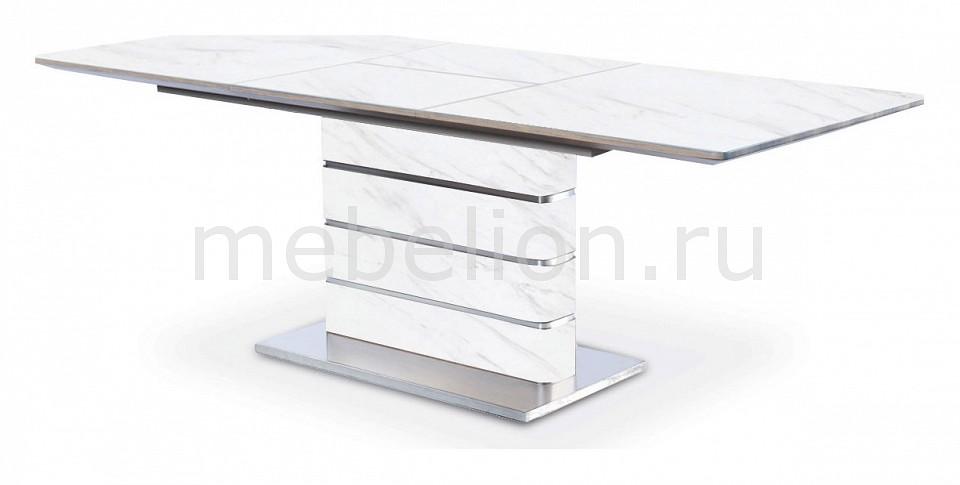 Стол обеденный Avanti Mirage стол обеденный avanti star