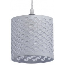 Подвесной светильник De Markt 333012201 Скарлет