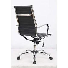 Кресло компьютерное College-966L-1_Bl