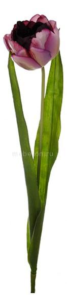 Цветок (57 см) Тюльпан махровый 58014500