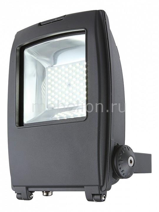 Настенный прожектор Globo Projecteur I 34220 настенный прожектор globo projecteur i 34221