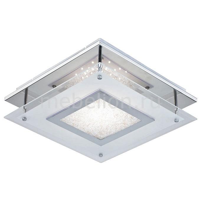 Накладной светильник Maytoni CL214-11-R Descartes